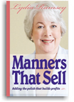 mannersthatsell