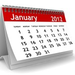 January Business Etiquette Resolutions