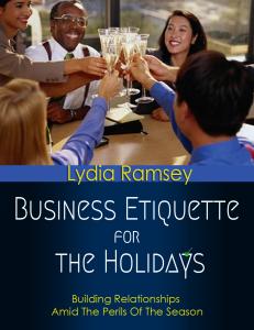 13-0811 Lydia Ramsey eBook Cover